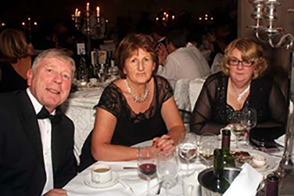 50th-anniversary-gala-ball-photos-30
