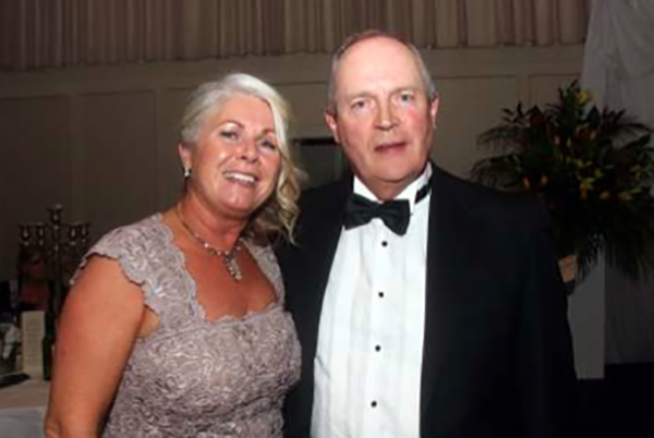 50th-anniversary-gala-ball-photos-43