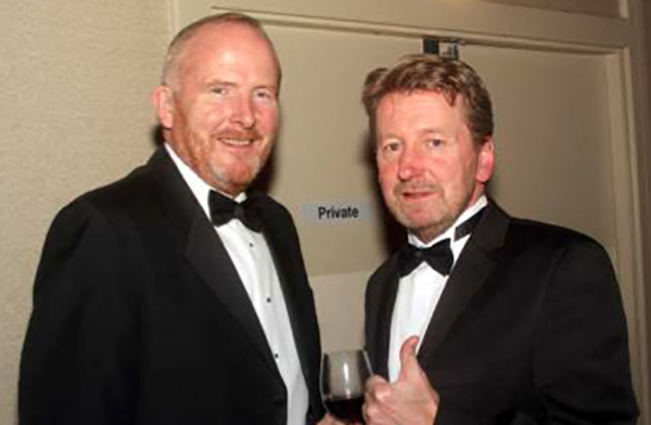 50th-anniversary-gala-ball-photos-56