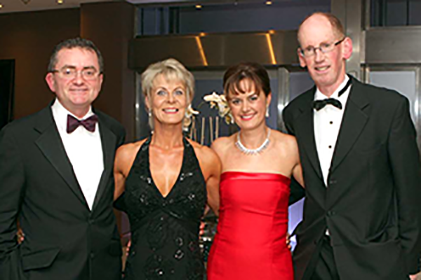 50th-anniversary-gala-ball-photos-72