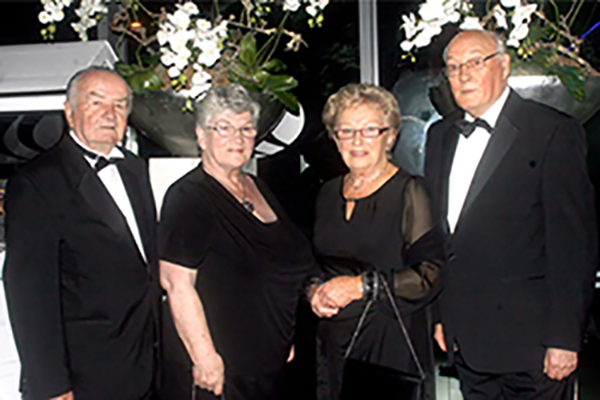 50th-anniversary-gala-ball-photos-74