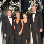 50th-anniversary-gala-ball-photos-10