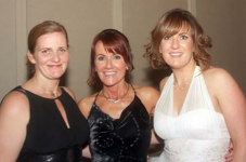 50th-anniversary-gala-ball-photos-60