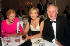 50th-anniversary-gala-ball-photos-69