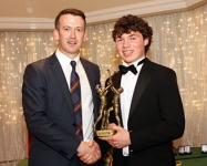 ardscoil-ris-harty-cup-victory-dinner-ilim-17-5-2014-12-300x240