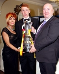 ardscoil-ris-harty-cup-victory-dinner-ilim-17-5-2014-191-240x300