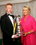 ardscoil-ris-harty-cup-victory-dinner-ilim-17-5-2014-21-240x300