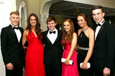 ardscoil-ris-harty-cup-victory-dinner-ilim-17-5-2014-241-300x200