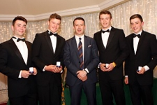 ardscoil-ris-harty-cup-victory-dinner-ilim-17-5-2014-44-300x200