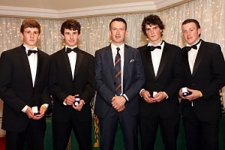 ardscoil-ris-harty-cup-victory-dinner-ilim-17-5-2014-45-300x200