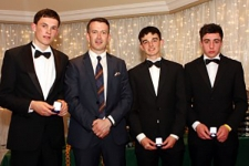 ardscoil-ris-harty-cup-victory-dinner-ilim-17-5-2014-47-300x200