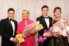 ardscoil-ris-harty-cup-victory-dinner-ilim-17-5-2014-51-300x200