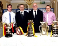 ardscoil-ris-harty-cup-victory-dinner-ilim-17-5-2014-9-300x240