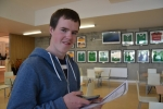 5. Brian Pearse who is going to study Chemical Engineering - Copy