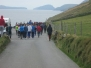 Transition Year Trip to the Gaeltacht Oct 2015